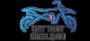 get that bike loan